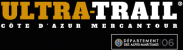 logo_ultratrail